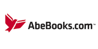 AbeBooks coupons