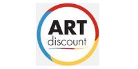 Artdiscount.co.uk coupons