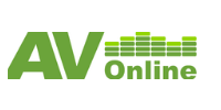 Audio Visual Online coupons
