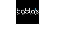 Bablas coupons