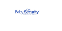 Baby Security coupons