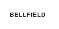 BELLFIELD Clothing coupons