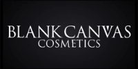 Blank Canvas Cosmetics coupons