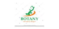 Botanycl coupons