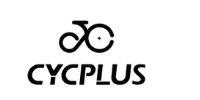 Cycplus coupons