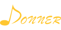 Donner Deal coupons