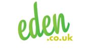 Eden coupons