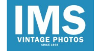 IMS Vintage Photos coupons