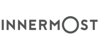 Innermost coupons