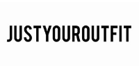 Justyouroutfit coupons