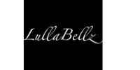 LullaBellz coupons