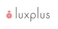 Luxplus coupons
