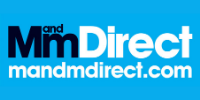 M&M Direct coupons