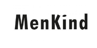 Menkind coupons