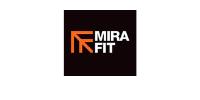 Mirafit coupons