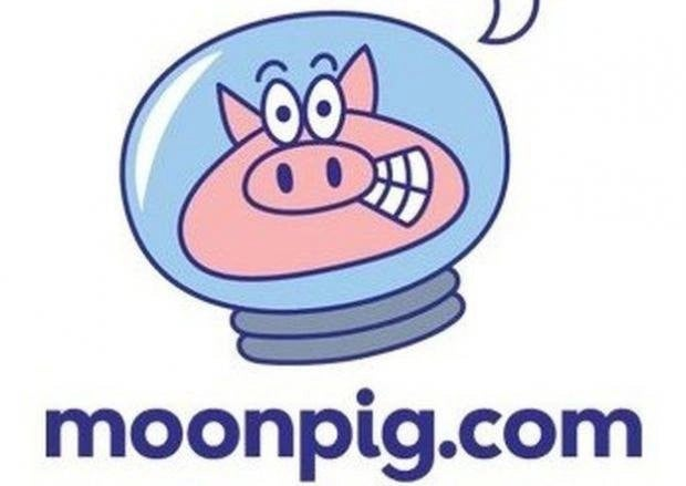 Moonpig coupons