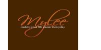 Mylee coupons