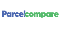 ParcelCompare coupons