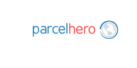 ParcelHero coupons