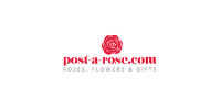 Post A Rose coupons