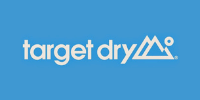 Target Dry coupons