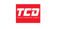 Trade Counter Direct coupons