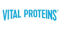 Vital Proteins coupons