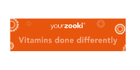 YourZooki coupons